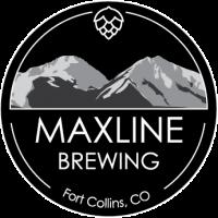 maxline_logo
