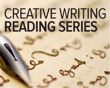 university of wyoming creative writing
