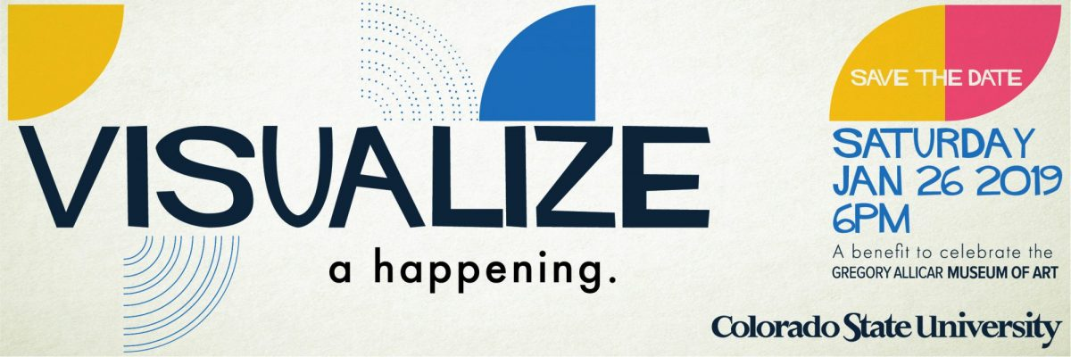 save the date visualize banner_banner