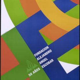 14-Ciipe 2005