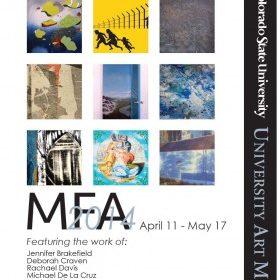 MFA 2014 Banner