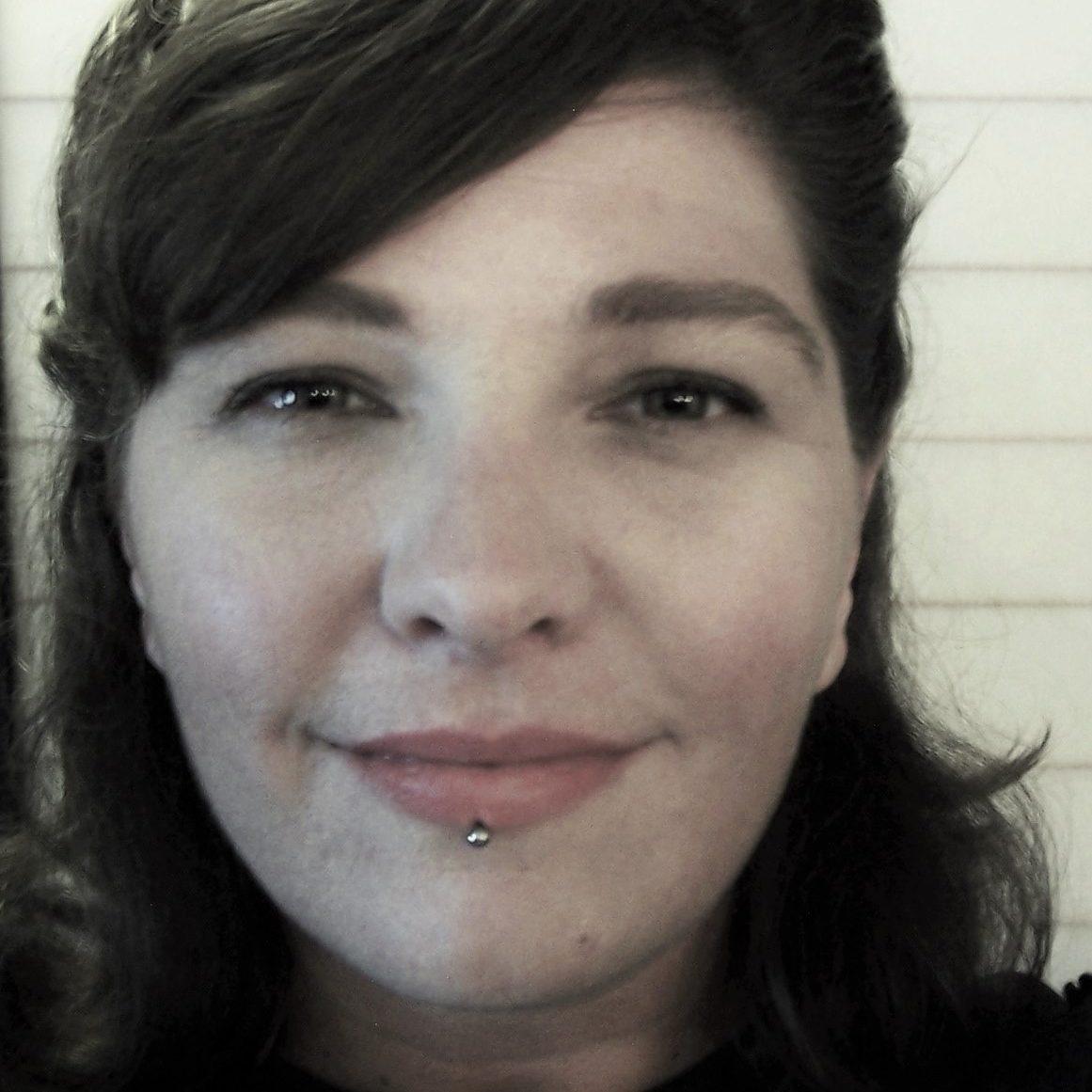 Melissa-Laugen-headshot