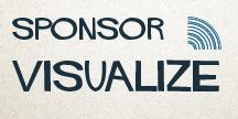 Sponsor Visualize